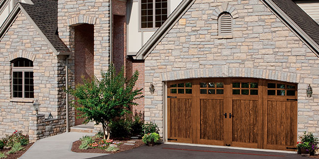 Exceptionnel Dayton Door Sales, Inc. | Garage Door Installation | Dayton OH