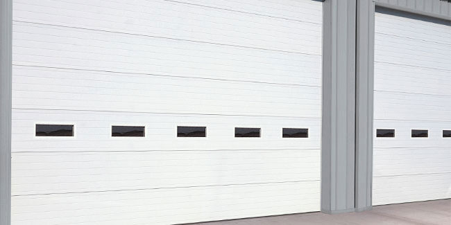 Ordinaire Dayton Door Sales, Inc. | Garage Door Installation | Dayton OH