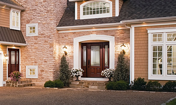 Dayton Door Sales Inc Entry Patio Doors Dayton Oh