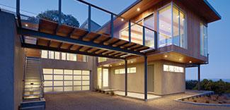 Dayton Door Sales Inc Residential Garage Doors Dayton Oh
