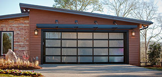 Dayton Door Sales Inc Modern Garage Doors Dayton Oh